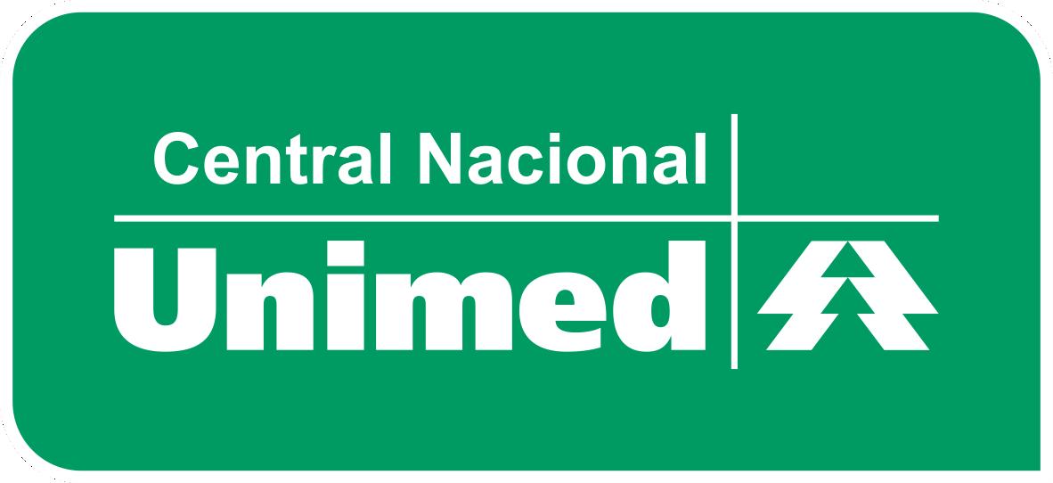 Stiquifar informa que o cartão da Unimed da Mosaic Fertilizantes serão trocados sem prejuízo aos associados