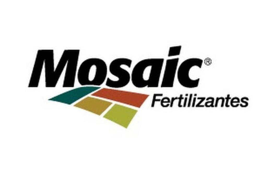 Stiquifar e Mosaic participarão de reunião para discutirem sobre dossiê