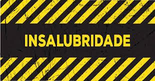 COMUNICADO AOS TRABALHADORES DA MOSAIC FERTILIZANTES SOBRE RETIRADA DE INSALUBRIDADE