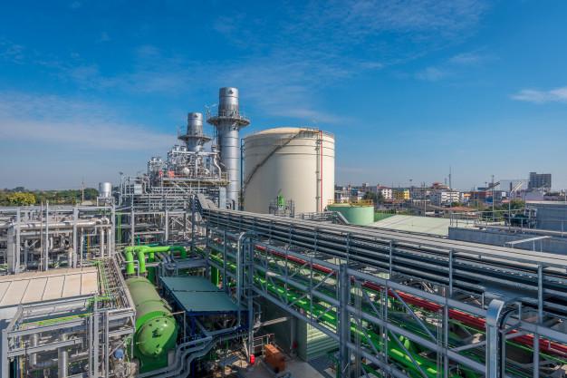Yara fertilizantes assina memorando com a companhia elétrica JERA sobre produção de amônia