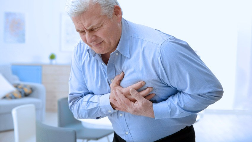 Longas jornadas de trabalho aumentam mortes por doenças cardíacas e derrame