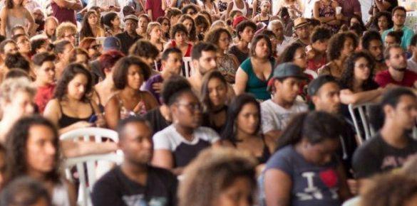 Desigualdade racial fez aumentar a disparidade de renda, diz Ipea