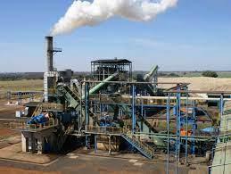 Trabalhadores da Bioenergética Aroeira aprovam  reajuste salarial  de 4,5% e isenção no plano de saúde para dependentes