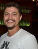 Mensagem de pêsames aos familiares de Renato Sarmento