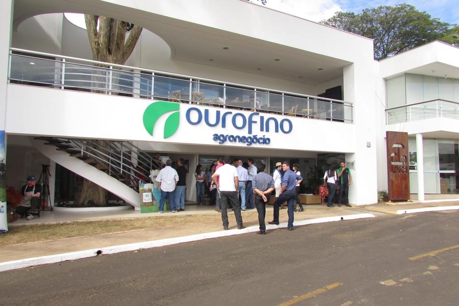 Stiquifar participa de reunião com Ouro Fino para tratar de ações de Covid e desvio de função de trabalhadores