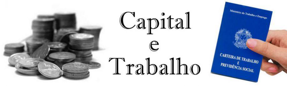 Stiquifar e Yara Fertilizantes estão em uma nova relação Capital x Trabalho