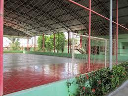 Clube do Stiquifar aberto, mas continua proibido o uso de piscina para fins recreativos e a sauna