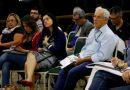Debate de migração de regime de previdência