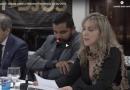 Debate: Migração do regime de Previdência