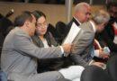 CJF decide suspender pagamentos futuros dos Quintos na JF. Sindjus-DF conclama categoria à luta!
