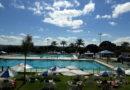 Sindjus-DF fecha convênio com Minas Brasília Tênis Clube com desconto de 45% na mensalidade de sócio