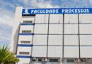 Sindjus-DF renova parceria com a Faculdade Processus