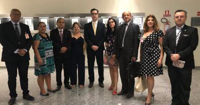 STJ nega direito aos 13,23% em julgamento do PUIL 60