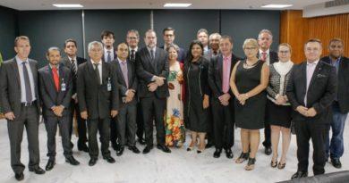 STF decide pela manutenção dos Quintos – Atuação conjunta do Sindjus-DF e Associações conquista vitória histórica