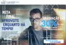 Campanha Graduação EAD – Cruzeiro do Sul Virtual