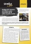 boletim-04-10-2019-alterado.indd