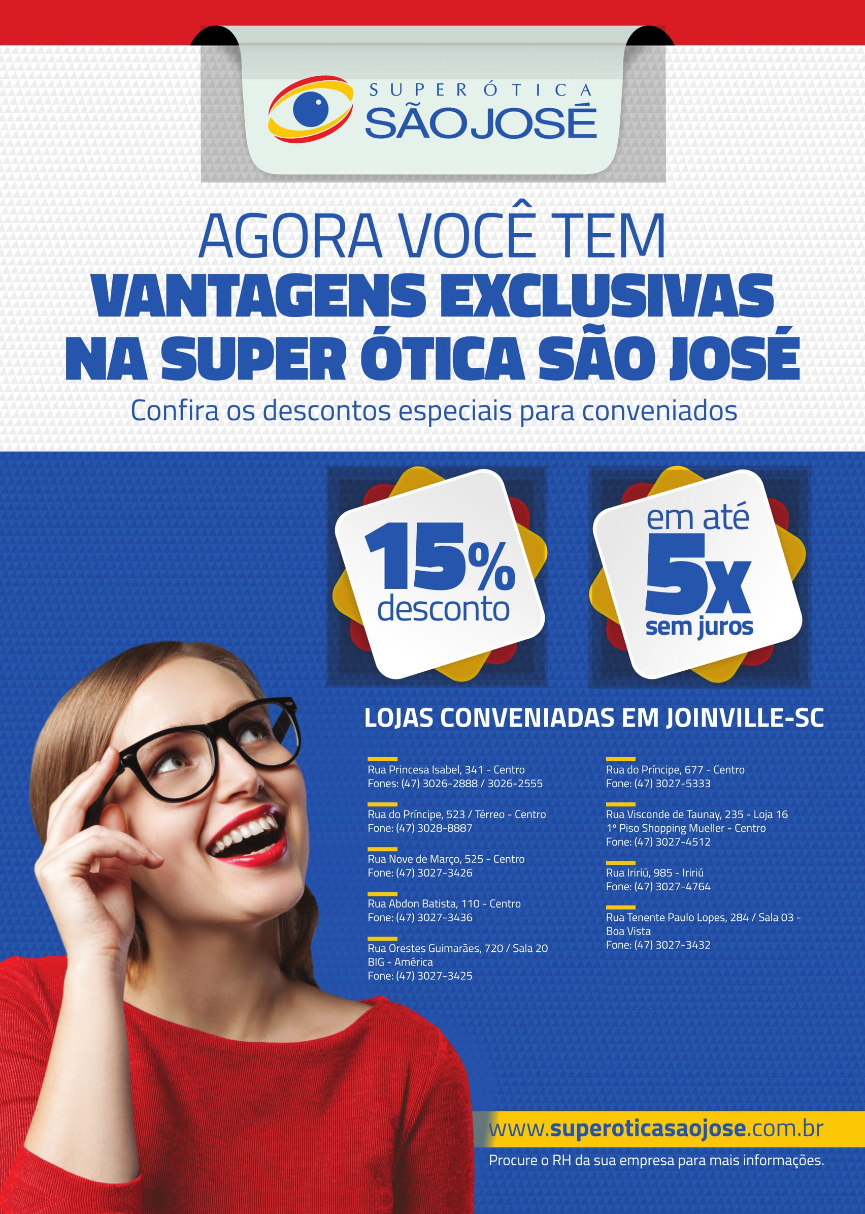 11a22857d7200 Ótica-São-José - SindMecânicos