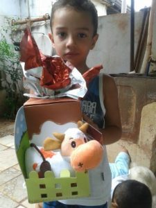 menino_vaquinha