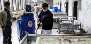 Competição-inédita-de-cremação-de-mortos-na-China
