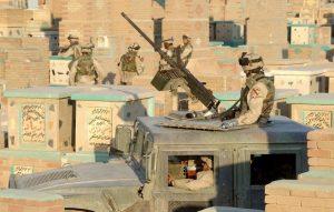 cemiterio-iraque-guerra