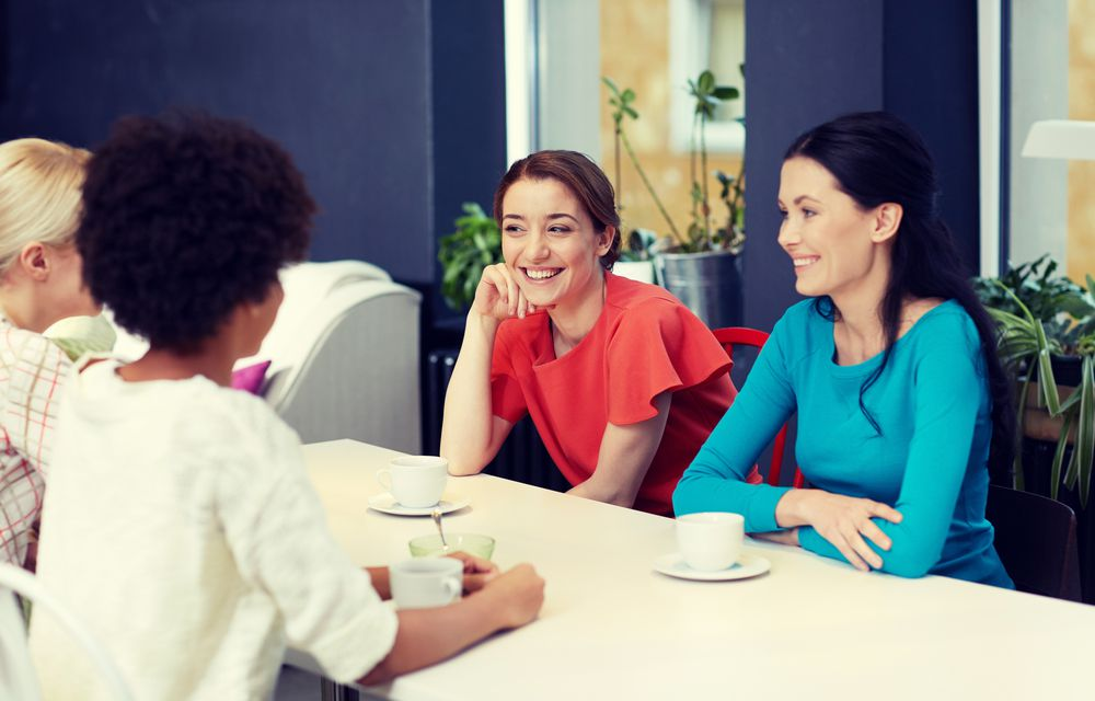 Precisando de uma força? 6 projetos de apoio às mães empreendedoras
