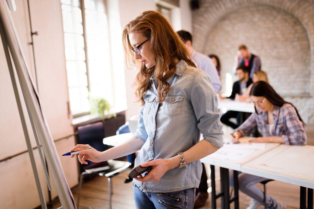 Quer montar um negócio? Confira 5 dicas para começar a empreender