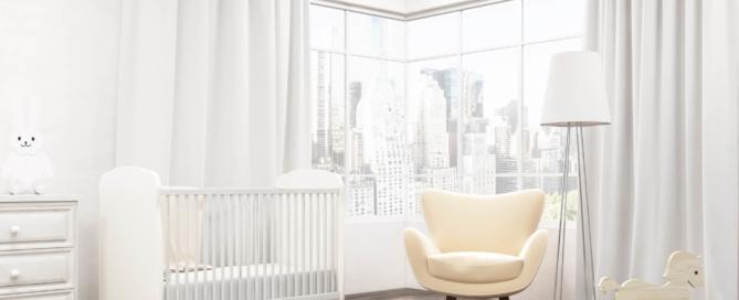 3 ideias de negócios na área de design para quem gosta de decoração