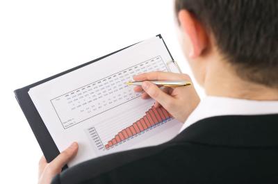 Veja quais critérios e como avaliar um franqueador com as nossas dicas!