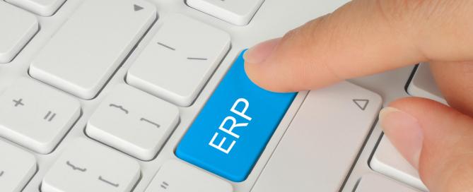 Você sabe quais são as vantagens de usar ERP em sua empresa? Veja como a tecnologia ajuda na organização e na produtividade!