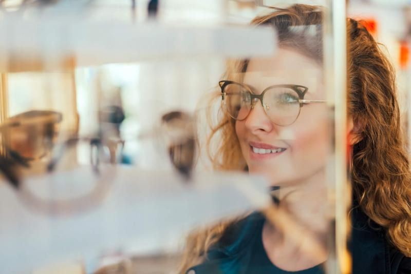 Quer saber como escolher o ponto comercial considerando quais são os itens mais importantes para seu negócio? Então, confira o post!