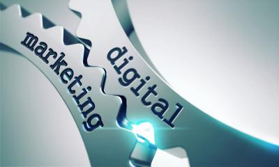 O marketing digital para franquias é uma das modalidades mais acessíveis e com melhor taxa de eficiência. Entenda como contribuir para o sucesso do negócio!