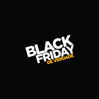 6caf9b0405 O que é a Black Friday de Verdade 2018