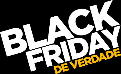 Logo Blackfriday premiado 2016