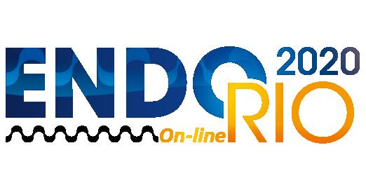 EndoRio