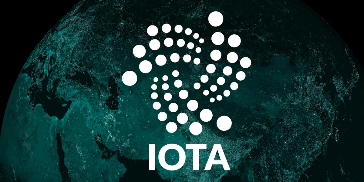 Qué es IOTA y cómo funciona? – SatoshiTango Blog