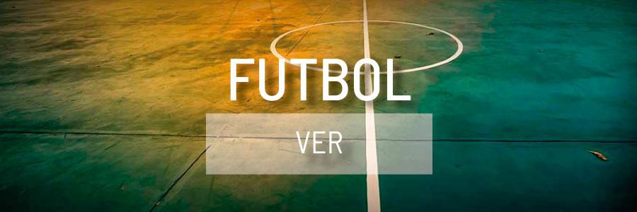 Vaypol - Fútbol