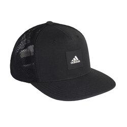 Gorra Snaptrucker  Adidas