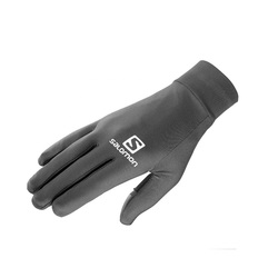 Guantes Pulse Glove U Salomon