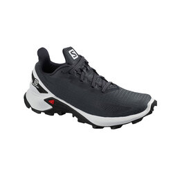 Zapatillas Alphacross Blast W Salomon