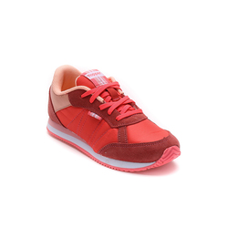 Zapatillas Theo Kids Topper