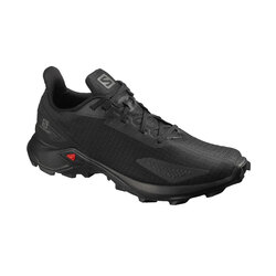 Zapatillas Alphacross Blast M Salomon