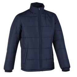 Campera Bs Men  Iii Topper