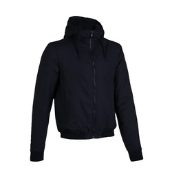 Campera Aviadora Men Topper