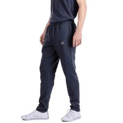 Pantalon Frs Mns Basicos Topper