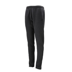 Pantalon Frs Men Basicos Topper