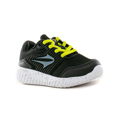 Zapatillas Routine Kids Topper