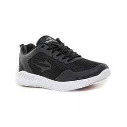 Zapatillas Strongpace Plus Topper