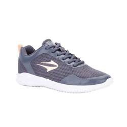 Zapatillas Strongpace Plus W Topper