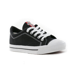 Zapatillas Profesional + Topper
