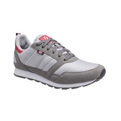 Zapatillas T 700 Topper